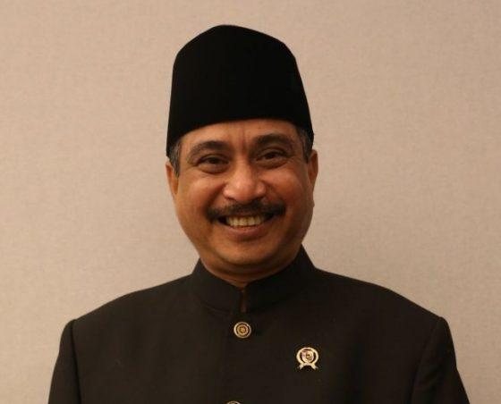Minister Message : Halal Tourism