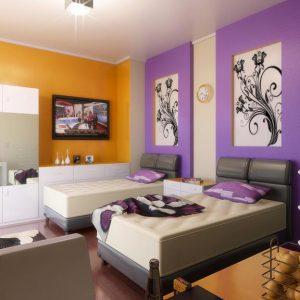 Patompo Hotel Makassar
