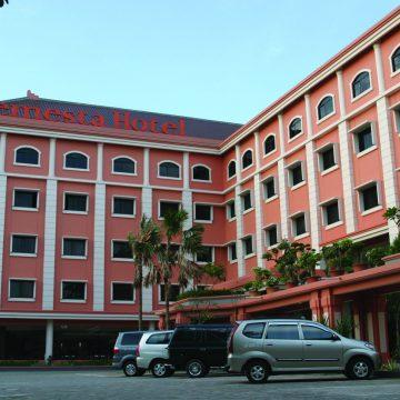 Semesta Hotel Semarang