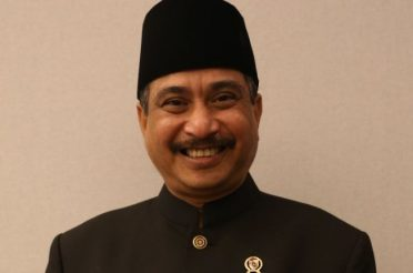 Minister Message : Halal Tourism