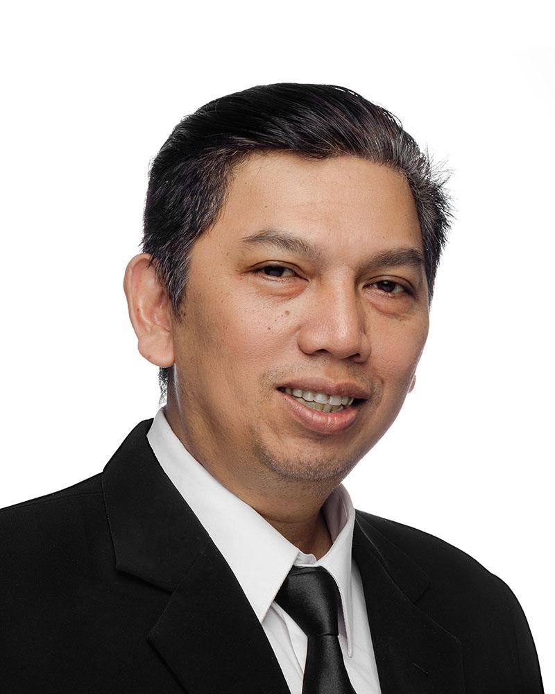 Herman Himawan